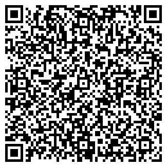 QR-код с контактной информацией организации МОБИЛЬ ЗАВОД ООО