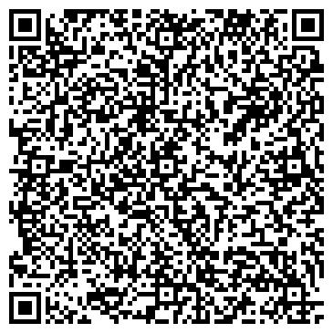 QR-код с контактной информацией организации ТЮМЕНСКИЙ ЗАВОД ЖБИ № 1 ОАО
