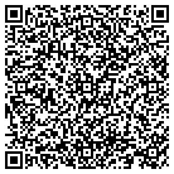 QR-код с контактной информацией организации ПРОМГРАЖДАНМОНТАЖ ОДО