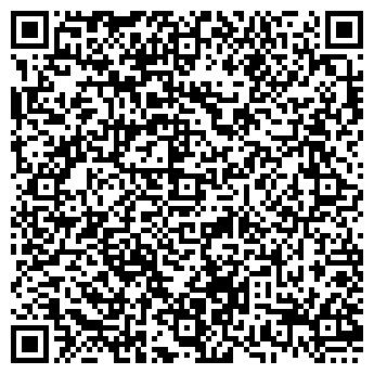QR-код с контактной информацией организации ОКНА СИБИРИ ФИРМА