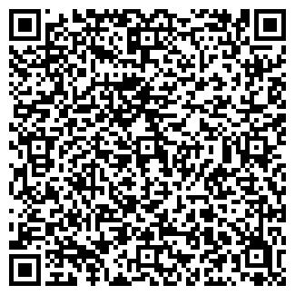 QR-код с контактной информацией организации ЗАПСИБКОМПЛЕКТСЕРВИС