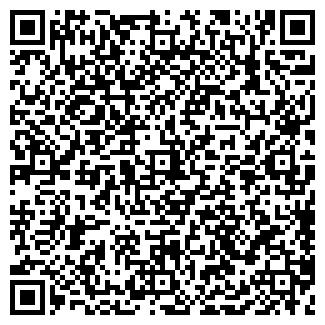 QR-код с контактной информацией организации ФАСАД-Т ООО