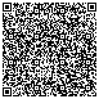 QR-код с контактной информацией организации ДЭНИК КОММЕРЧЕСКАЯ ОРГАНИЗАЦИЯ С ИНОСТРАННЫМИ ИНВЕСТИЦИЯМИ ЗАО