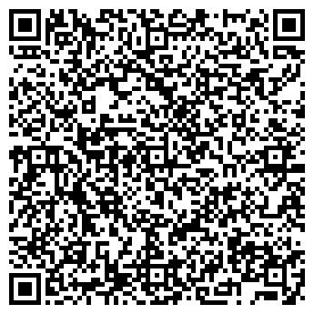 QR-код с контактной информацией организации ПРОФИЛЬ ОДО