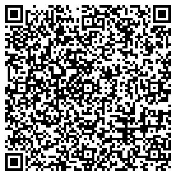 QR-код с контактной информацией организации ВОЛОСНИКОВ И. С. ЧП