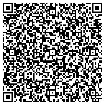 QR-код с контактной информацией организации МОНОМАХСТАЛЬКОНСТРУКЦИЯ ООО