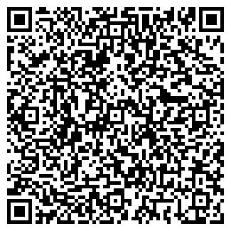 QR-код с контактной информацией организации СИБСТРОЙ-95 ООО