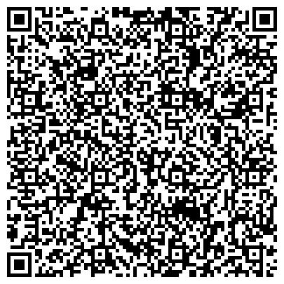 QR-код с контактной информацией организации ООО Завод СИБПЛАСТ