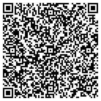 QR-код с контактной информацией организации БАШСИБКОНТРАКТ ПРЕДПРИЯТИЕ