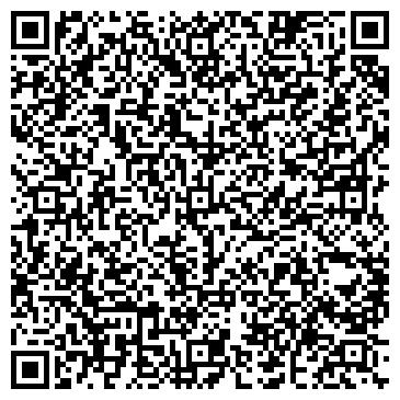 QR-код с контактной информацией организации ПТУ 67 СТРОИТЕЛЕЙ Г.ГОМЕЛЬСКОЕ