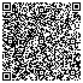 QR-код с контактной информацией организации МЕТАЛЛИСТ МАГАЗИН