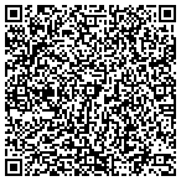 QR-код с контактной информацией организации СИБСТРОЙРЕКОНСТРУКЦИЯ ПКФ ООО