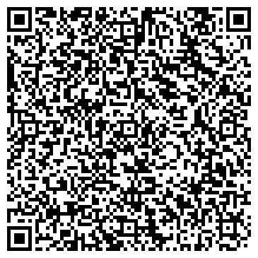 QR-код с контактной информацией организации ПТУ 78 МАШИНОСТРОЕНИЯ Г.ГОМЕЛЬСКОЕ