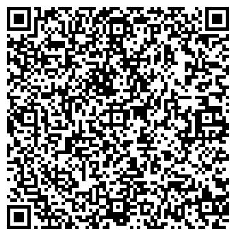 QR-код с контактной информацией организации СТРОИТЕЛЬ-ДАЧНИК