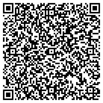 QR-код с контактной информацией организации СТРОЙСЕРВИС-ОПТ