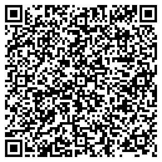 QR-код с контактной информацией организации ТОИР