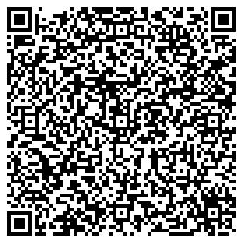 QR-код с контактной информацией организации ПТУ 79 ХИМИКОВ Г.ГОМЕЛЬСКОЕ