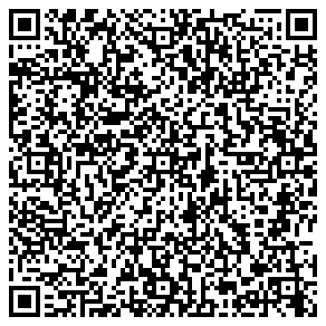 QR-код с контактной информацией организации ООО КОМПЛЕКТ СТРОЙ СЕРВИС