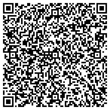 QR-код с контактной информацией организации ПТУ 185 СЕЛЬСКОХОЗЯЙСТВЕННОГО ПРОИЗВОДСТВА ПРИБАРСКОЕ