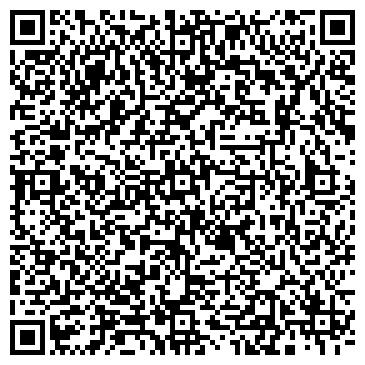 QR-код с контактной информацией организации ПТУ 230 ЛЕГКОЙ ПРОМЫШЛЕННОСТИ Г.ГОМЕЛЬСКОЕ