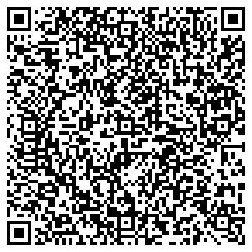 QR-код с контактной информацией организации ПУНКТ ТАМОЖЕННОГО ОФОРМЛЕНИЯ АЭРОПОРТ Г.ГОМЕЛЬ