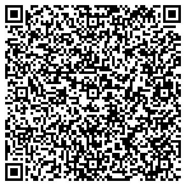 QR-код с контактной информацией организации ПУНКТ ТАМОЖЕННОГО ОФОРМЛЕНИЯ Г.ГОМЕЛЬДРЕВ