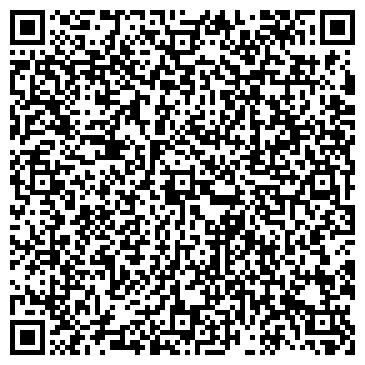 QR-код с контактной информацией организации СИБИРЬ-ЧИСТЫЕ ТЕХНОЛОГИИ ООО