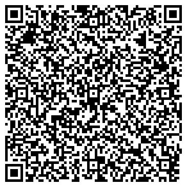QR-код с контактной информацией организации ПУНКТ ТАМОЖЕННОГО ОФОРМЛЕНИЯ Г.ГОМЕЛЬ-АВТО