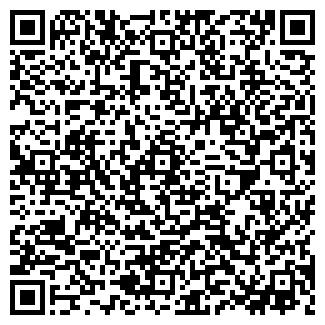 QR-код с контактной информацией организации ОАО СТРОЙСВЯЗЬ