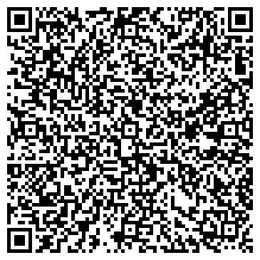 QR-код с контактной информацией организации ООО ТЕРМИНАЛ-7