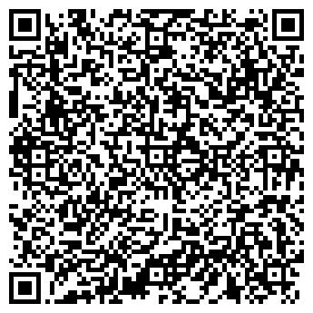 QR-код с контактной информацией организации ООО ТЮМЕНСКАЯ ТЕЛЕКОММУНИКАЦИОННАЯ КОМПАНИЯ