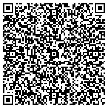 QR-код с контактной информацией организации ПУНКТ ТАМОЖЕННОГО ОФОРМЛЕНИЯ Г.ГОМЕЛЬ-НЕЧЕТНЫЙ
