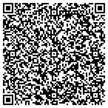 QR-код с контактной информацией организации КОМИНКОМ ОАО ПРЕДСТАВИТЕЛЬСТВО