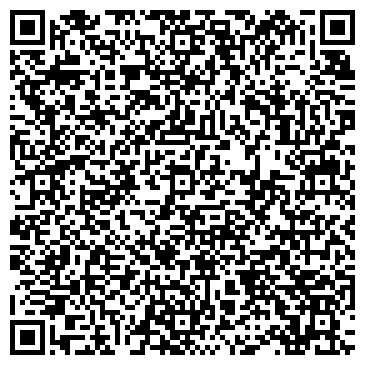 QR-код с контактной информацией организации ПУНКТ ТАМОЖЕННОГО ОФОРМЛЕНИЯ Г.ГОМЕЛЬ-ОРС