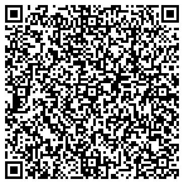 QR-код с контактной информацией организации ПУНКТ ТАМОЖЕННОГО ОФОРМЛЕНИЯ Г.ГОМЕЛЬ-СЭЗ