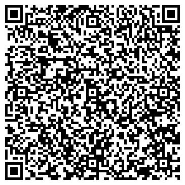QR-код с контактной информацией организации ORANGE BUSINESS SERVICES ООО ЭКВАНТ