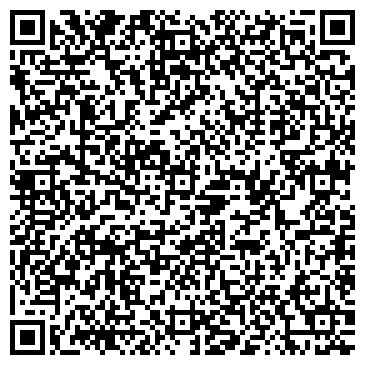 QR-код с контактной информацией организации УРАЛСВЯЗЬИНФОРМ СЕРВИСНЫЙ ЦЕНТР