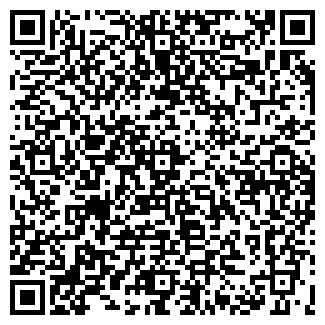 QR-код с контактной информацией организации РУСТЕЛ