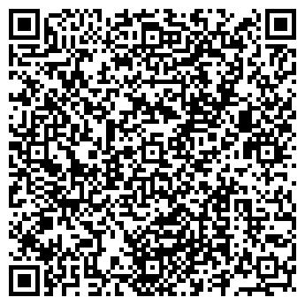 QR-код с контактной информацией организации СВЯЗЬ-СЕРВИС КОМПАНИЯ