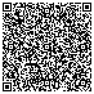 QR-код с контактной информацией организации ПУНКТ ТАМОЖЕННОГО ОФОРМЛЕНИЯ ЦЕНТРОЛИТ
