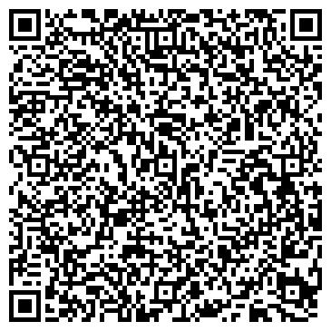 QR-код с контактной информацией организации РЕГИОНСВЯЗЬСЕРВИС ТЕЛЕФОННАЯ КОМПАНИЯ