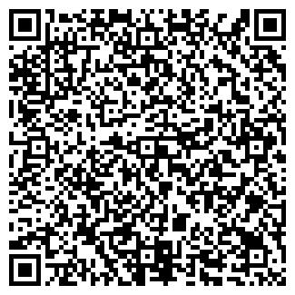 QR-код с контактной информацией организации ООО ТЮМЕНГАЗСВЯЗЬ