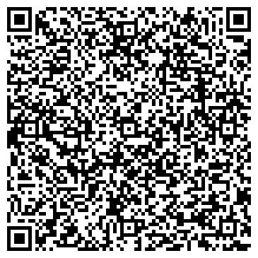QR-код с контактной информацией организации МОБИЛЬНЫЕ ТЕЛЕСИСТЕМЫ (МТС) ОАО