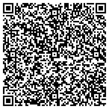 QR-код с контактной информацией организации УРАЛСВЯЗЬИНФОРМ АБОНЕНТСКИЙ ОТДЕЛ, ОТДЕЛ ПРОДАЖ