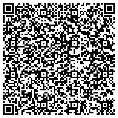 QR-код с контактной информацией организации ПУНКТ ТАМОЖЕННОГО ОФОРМЛЕНИЯ 3 Г.ГОМЕЛЬ-ОБЛТОРГСОЮЗ