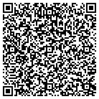 QR-код с контактной информацией организации № 25 СЕРВИСНЫЙ ПУНКТ