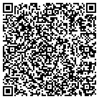 QR-код с контактной информацией организации № 31 СЕРВИСНЫЙ ПУНКТ