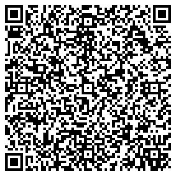 QR-код с контактной информацией организации № 34 СЕРВИСНЫЙ ПУНКТ
