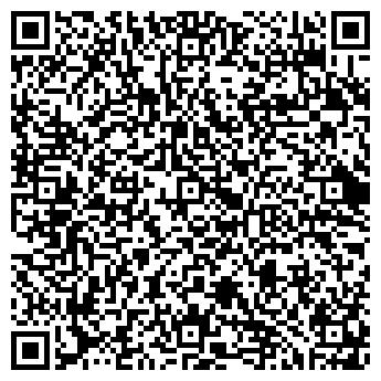QR-код с контактной информацией организации № 36 ОТДЕЛЕНИЕ СВЯЗИ