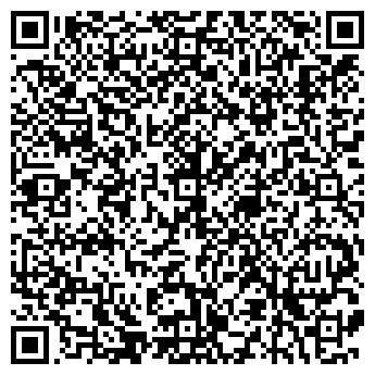 QR-код с контактной информацией организации № 62 СЕРВИСНЫЙ ПУНКТ